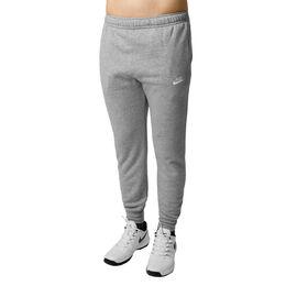 Sportswear Club Fleece Jogger Men
