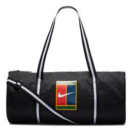 Court Duffle Bag Unisex