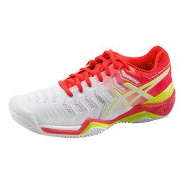 bdf0ba731a Zapatillas de tenis de Asics compra online   Tennis-Point
