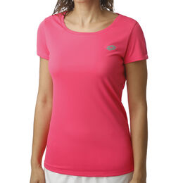X-Fit II PL Tee Women