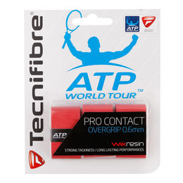 Pro Contact ATP rot 3er