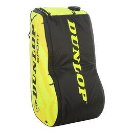 Revolution NT 12-Racket Bag