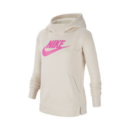 Sportswear Hoody Girls