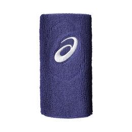 Wristband Unisex
