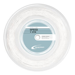 Pulse 200m weiß