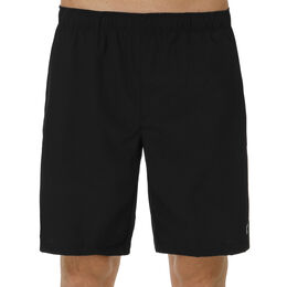 Rush 9 Woven Short Men