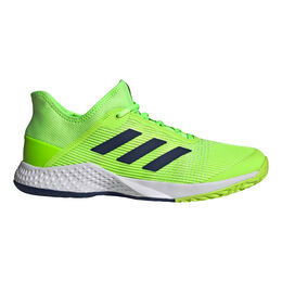 Adizero Club Men