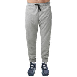 Sport ID Tapered Pant Men