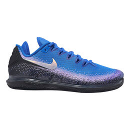 Air Zoom Vapor X Knit Men