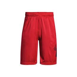Renegade Solid Shorts Boys