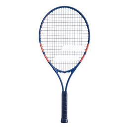 Roland Garros JR23