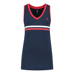 Heritage Sport Tank Top Women