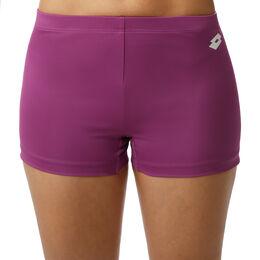 Squadra TH PL Shorts Women