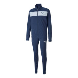 Techstripe CL Tracksuit Men