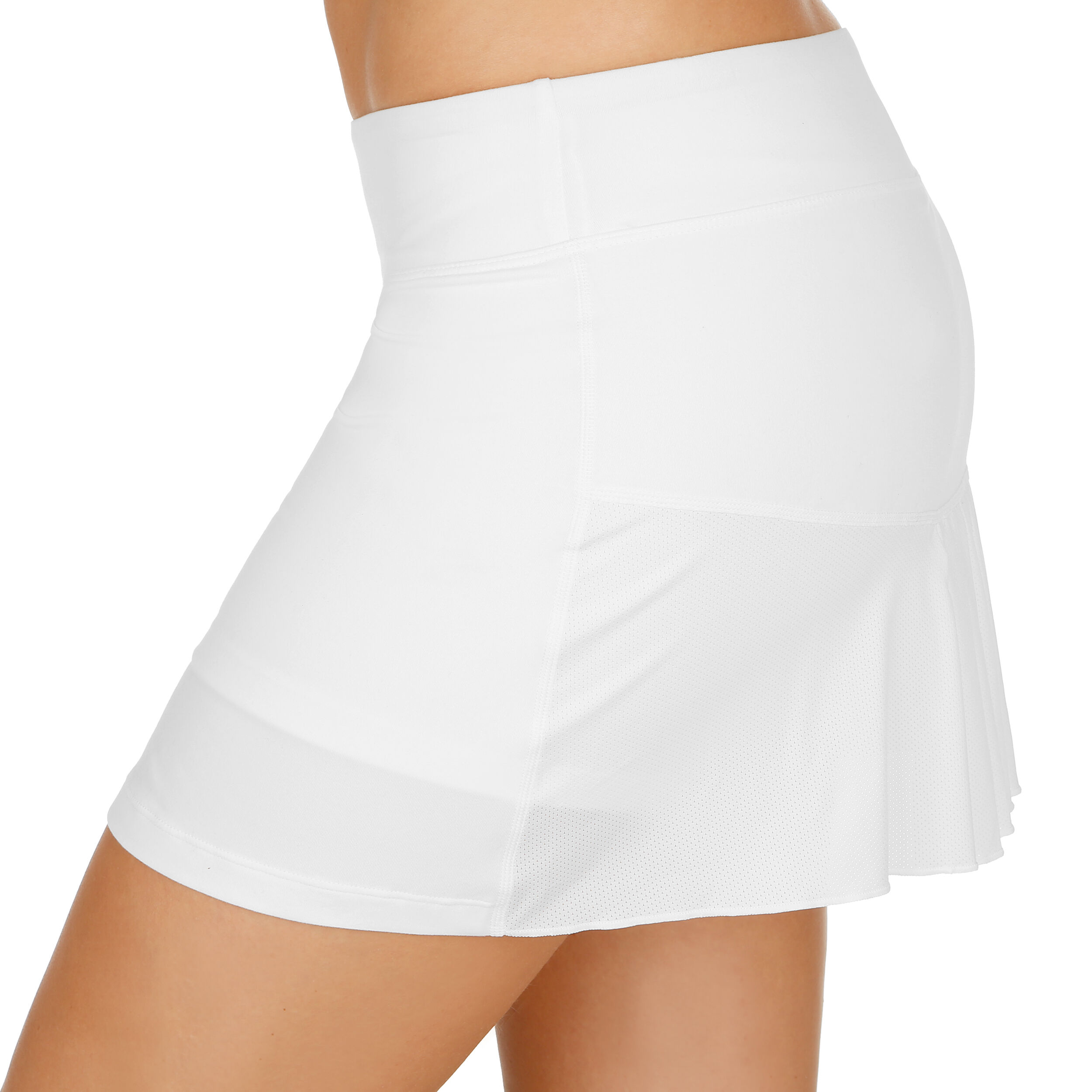 mujer ropa new balance casino mujer falda de tenis brdc7e19b