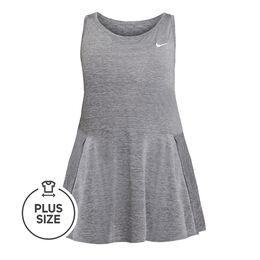Dri-Fit Advantage Plus Dress