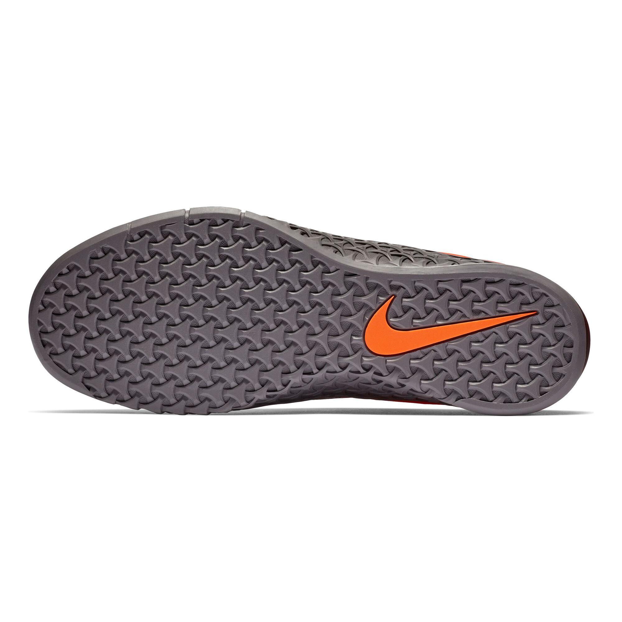 e2409002 Nike Metcon 4 XD Zapatilla De Entrenamiento Hombres - Coral, Negro ...