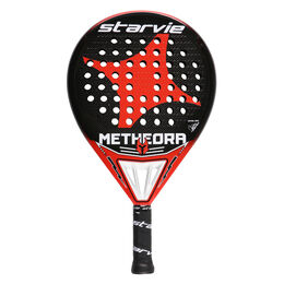 Metheora Warrior 2020