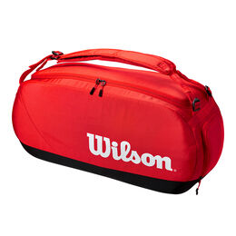 SUPER TOUR LARGE DUFFLE