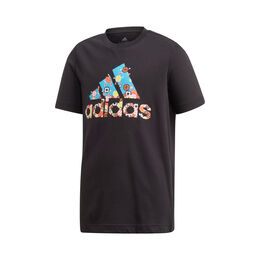 Best of Sports Graphic Tee Boys