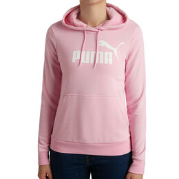 Essential Logo Training Hoody Women