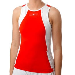 Stella McCartney Tank Women