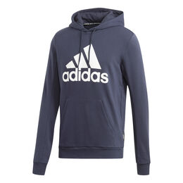 Must Have Badge of Sport Hoody Men