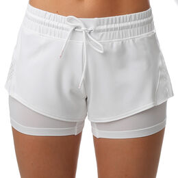 Stella McCartney Short Women