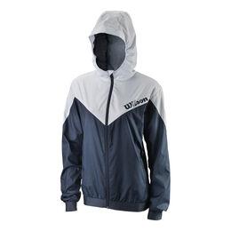 Go To Woven Fullzip Jacket Men