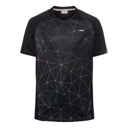 Performance Tee Men