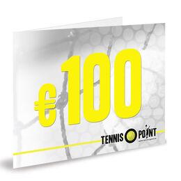 Cupón de Regalo 100 Euro