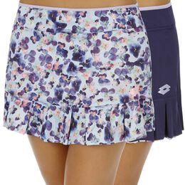 Twice Skirt Women (wendbar)